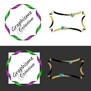 Logo visuel