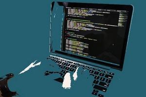 Projet développé php à adapter