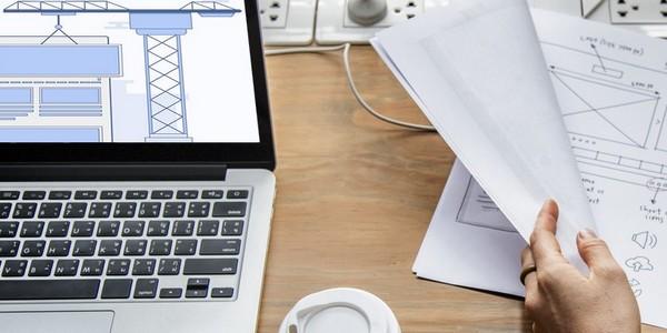 GRAPHISME POUR LE WEB (webdesigner)