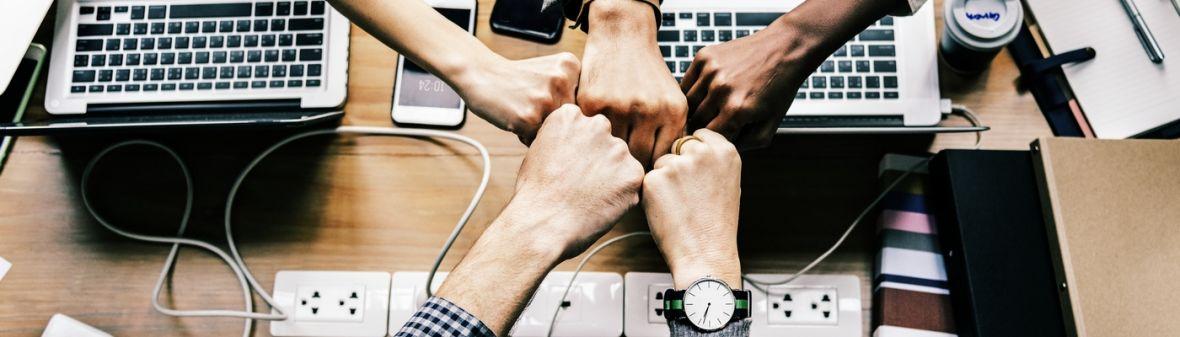 Communication - Métiers et compétences