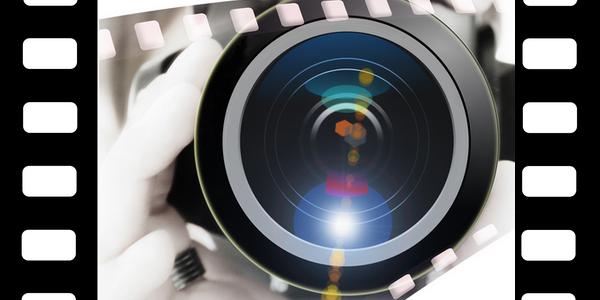 DESIGN VIDEO - Montage infographique pour sortie vidéo (youtube, dailymotion...)
