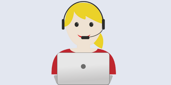AIDE ET ASSISTANCE technique au dépannage d'un site web - Interventions dépannage et assistance technique dysfonctionnement site web ou hébergement.