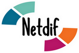 logo netdif