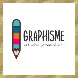 Devis création graphisme fichier imprimerie