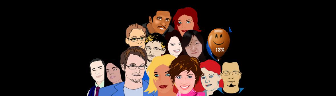 Offres et promotion création site web - Dédiées aux jeunes entreprises, revendeurs et apporteur d'affaires